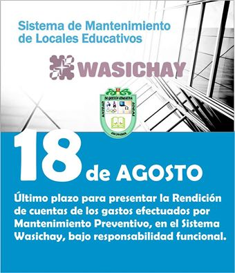 wasi2