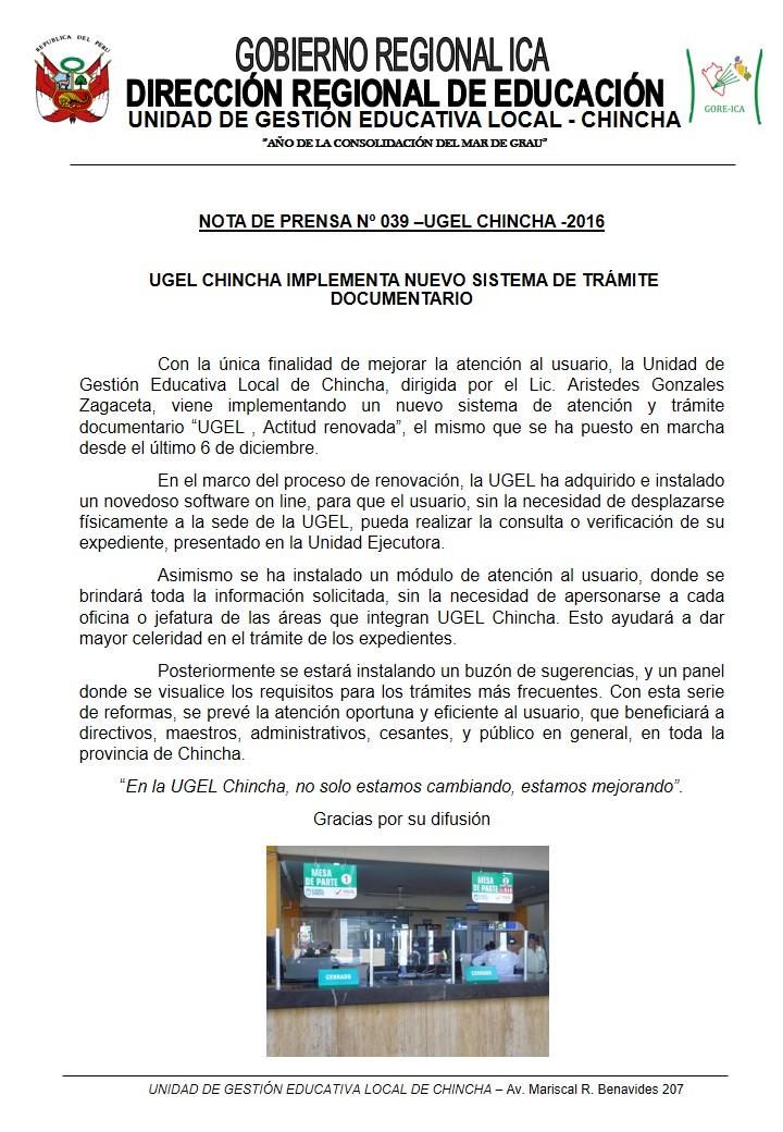 nota-prensa-39