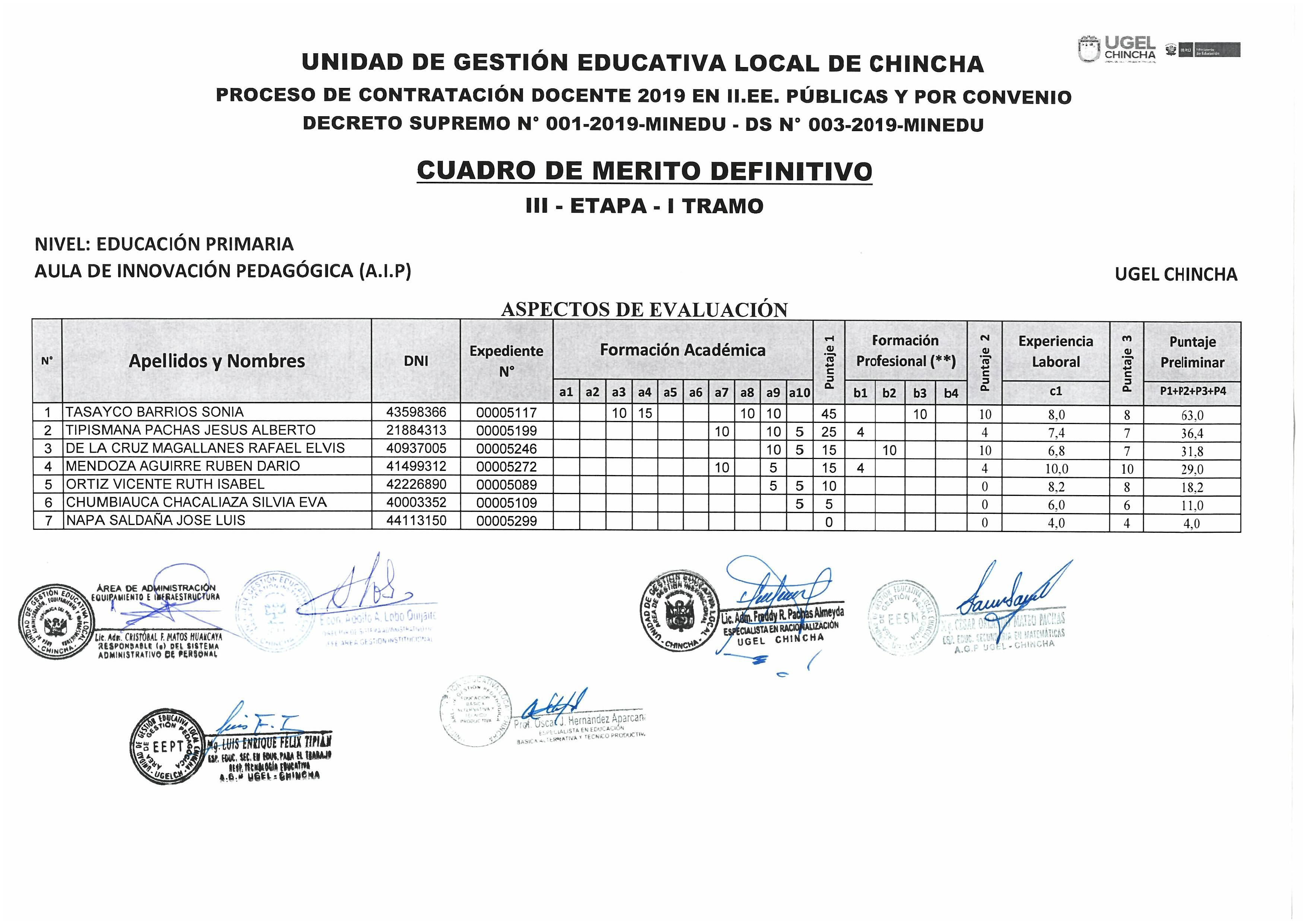Doc_1-12