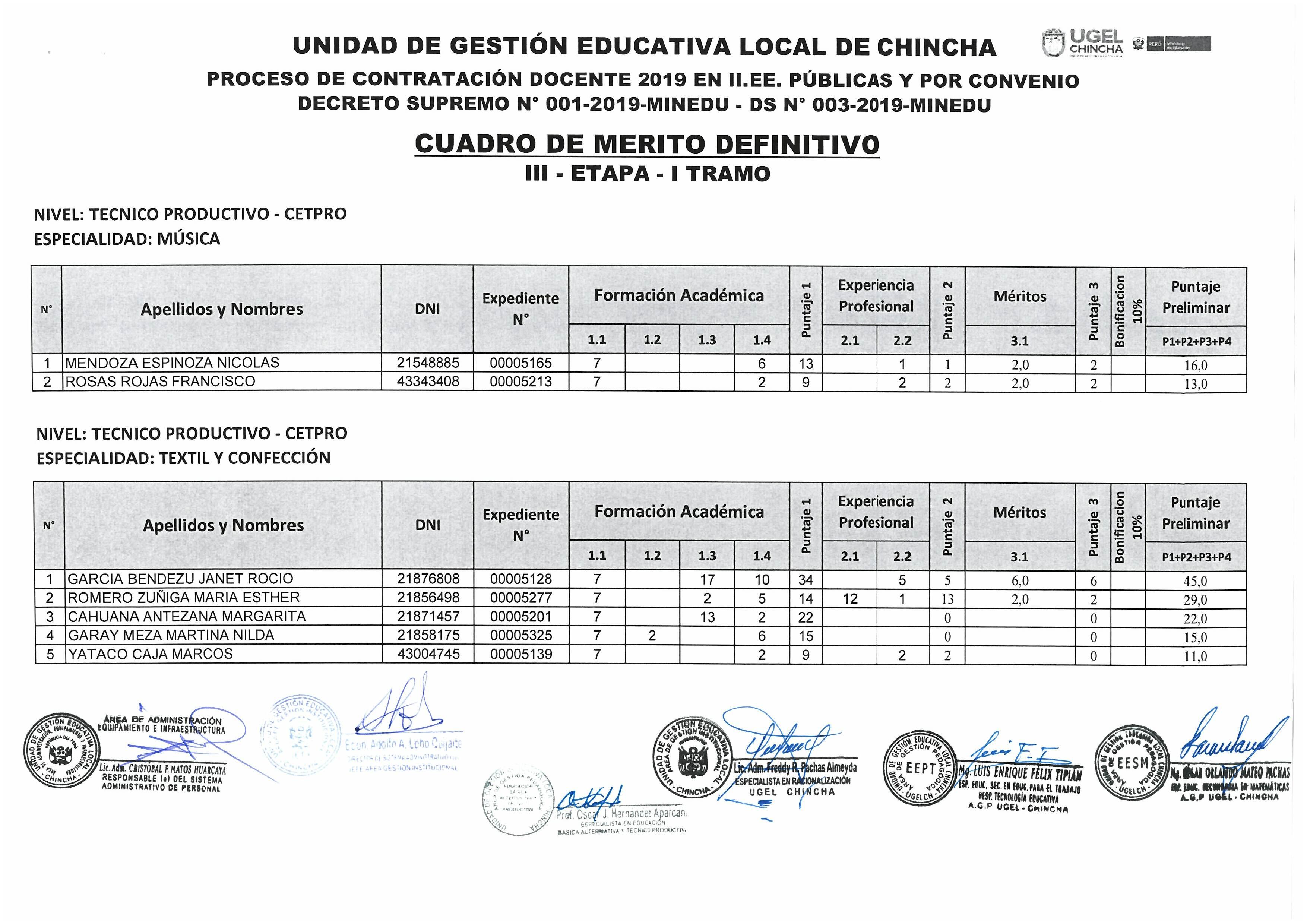 Doc_5-12