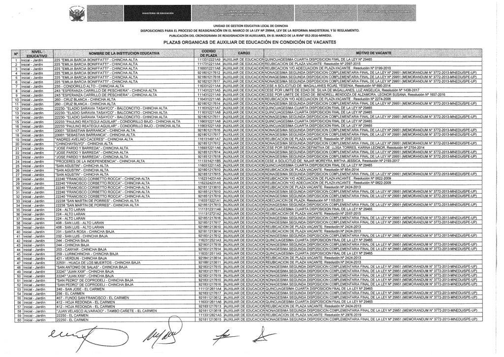 ESCANEO (1)_page-0001
