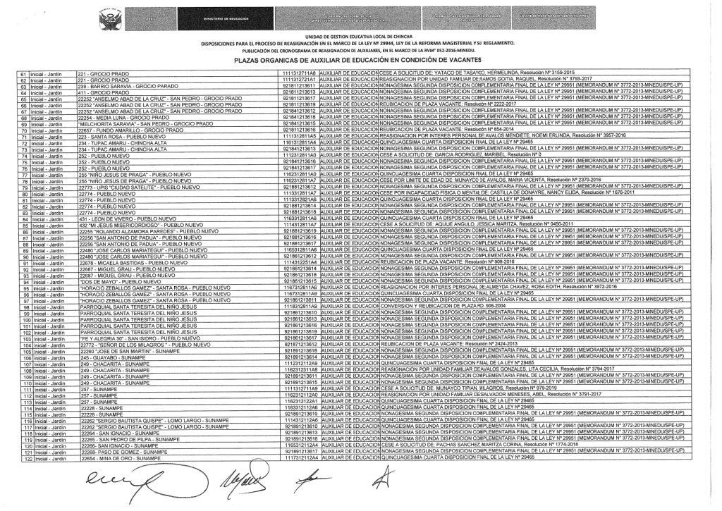 ESCANEO (1)_page-0002