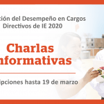 charla_directivos