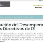 evaluacion-del-desempeño-en-cargos-directivos-de-I.E