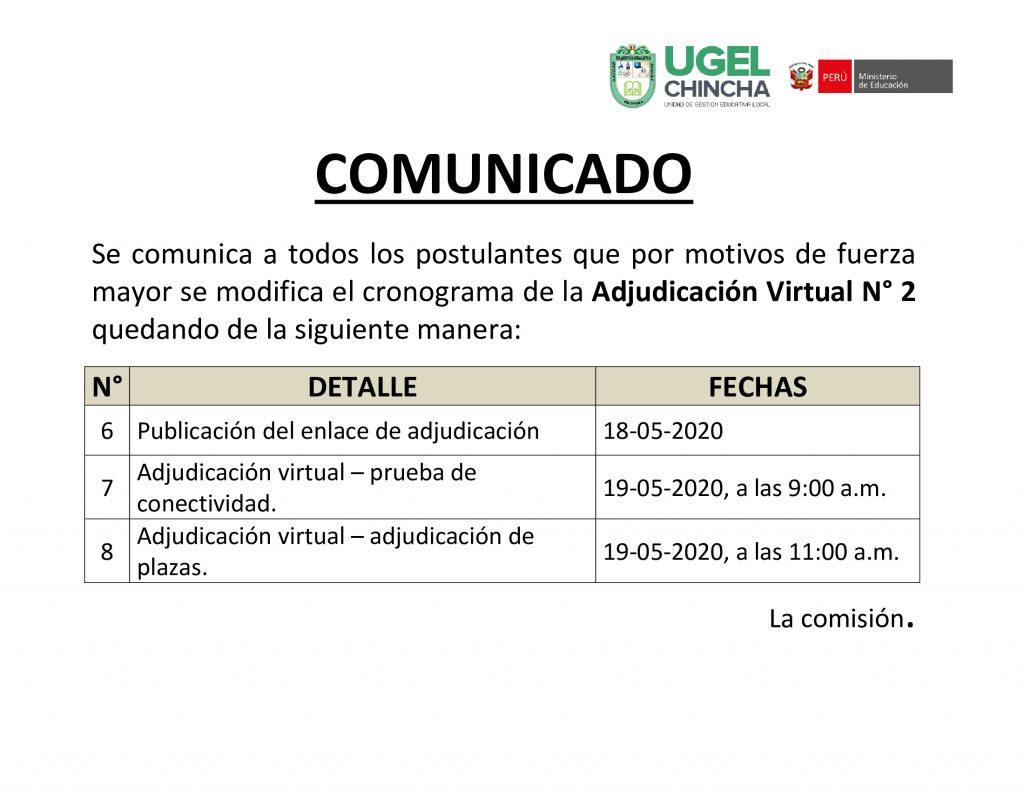 comunicado_av_2