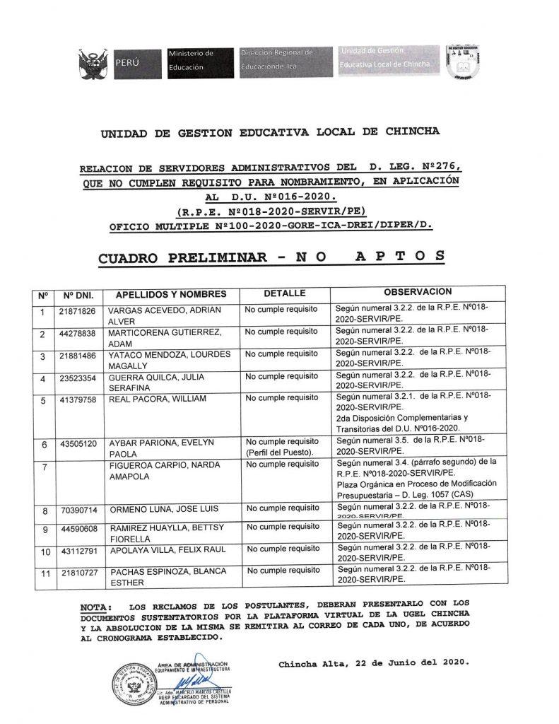 nombramiento_276_2020_1_page-0001