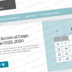 203724-minedu-convoca-concurso-nacional-acceso-cargo-director-ugel-2020-r-vm-136-2020