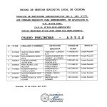 nombramiento_276_2020_1_page-0002